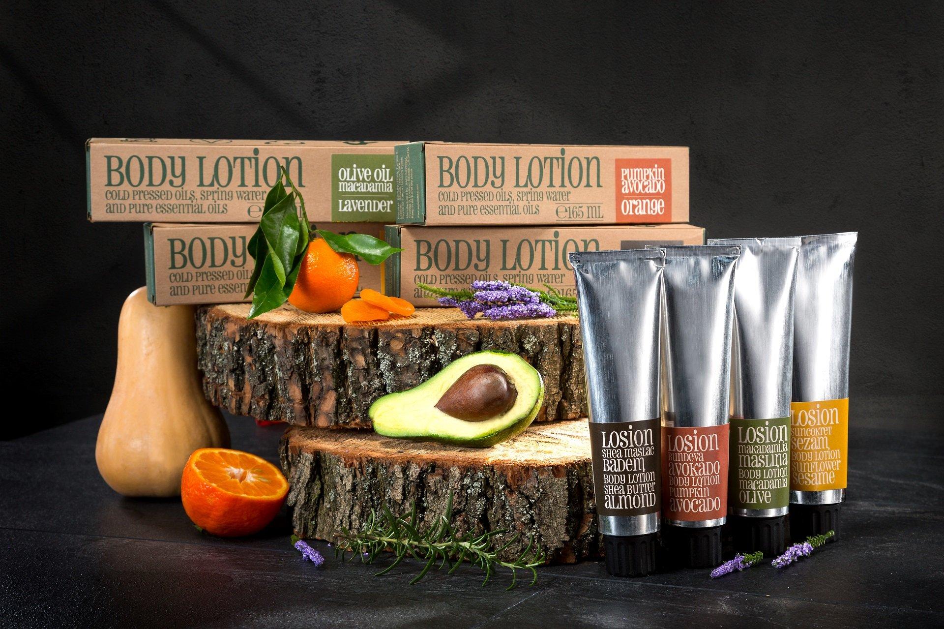 Sapunoteka, naturalne, wegańskie kosmetyki